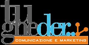TUGHEDER Srl Logo