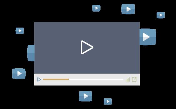 video promozionali per la pubblicità aziendale