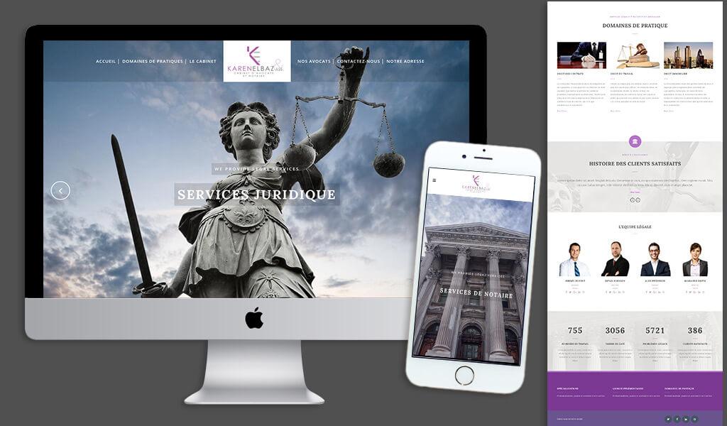 Tugheder Srl - siti web, grafica e indicizzazione motori di ricerca