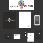Tugheder - Corporate Identity