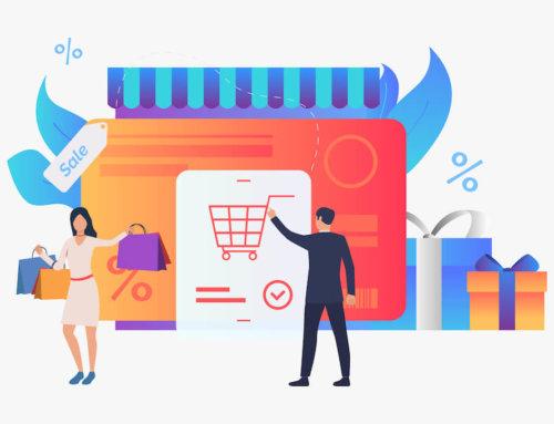 Perché è il momento di aprire un e-commerce per la vendita di prodotti online